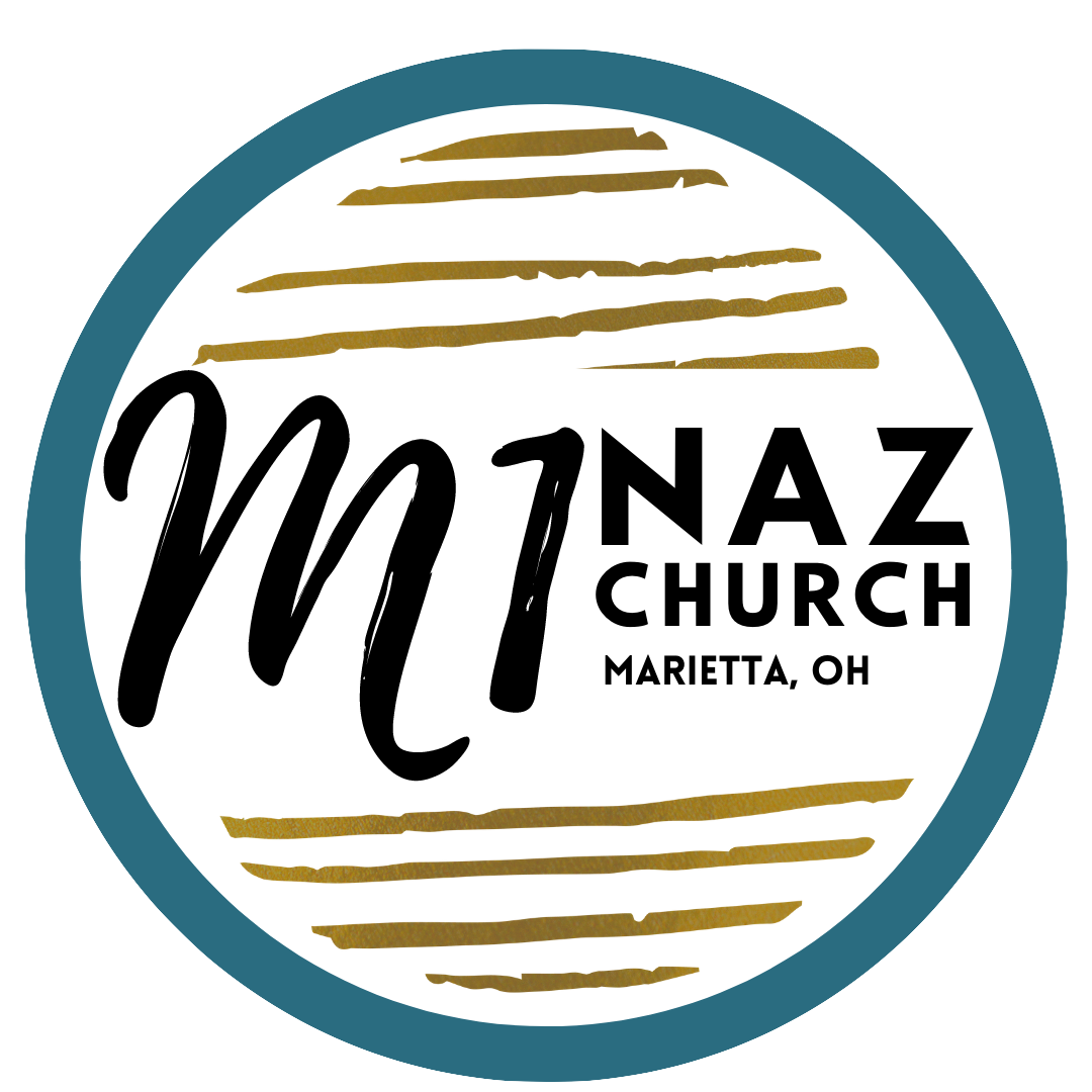 Marietta First Church of the Nazarene